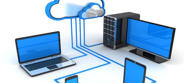 پردازش ابری چیست؟ هر آنچه باید در مورد پردازش ابری بدانید