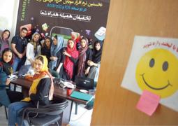 چگونه دخترانی جوان موفقترین وبسایت خرید گروهی را تاسیس میکنند