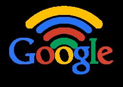 گوگل، بهترین موتور جستجوی جهان