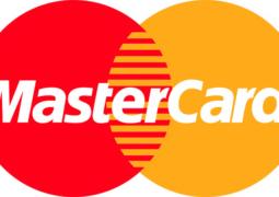 مستر کارت؛ اعتباری به وسعت جهان