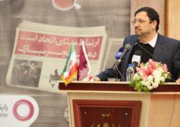 دبیر شورای عالی فضای مجازی: اختصاص ۵ میلیارد وام بدون بهره به پیامرسانان ایرانی