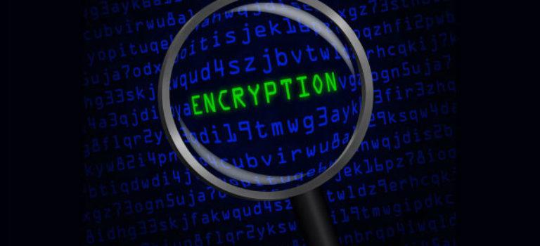 آیا تکنولوژی «رمزگذاری» امنیت اطلاعات را تضمین می کند؟