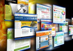 چگونه نمایش اعلانات و نوتیفیکیشن سایت ها را مسدود کنیم؟