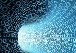 300 گیگابیت پهنای باند رایگان در خدمت پیام رسان های داخلی مجاز
