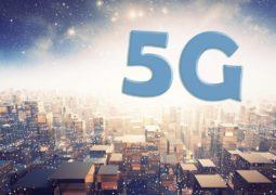 هواوی اینترنت 5G خود را در ایتالیا آزمایش کرد؛ دستیابی به سرعت نجومی!