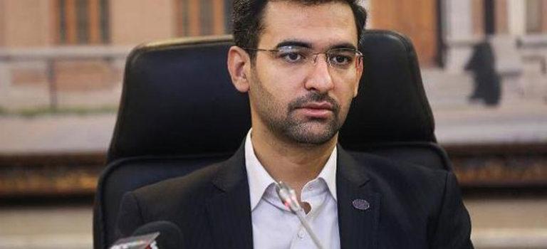 حمله سایبری به مراکز داده کشور/ دامنه حملات فراتر از ایران است