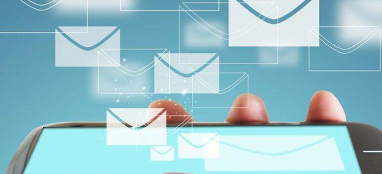 ممنوعیت ارسال پیامک بدون اجازه مشترک