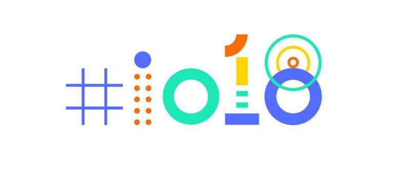 در کنفرانس Google I/O 2018 چه محصولاتی معرفی شد؟