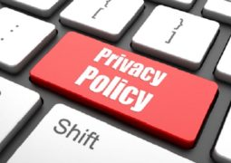 حریم خصوصی در اروپا امنتر میشود