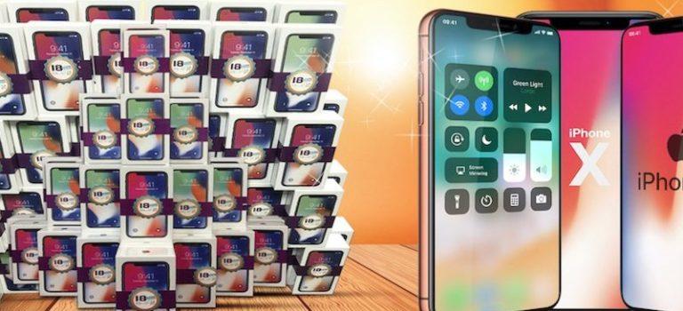 اولین واردکننده متخلف موبایل معرفی شد؛ سود ۳۰ میلیاردی برای ۱۵ هزار آیفون