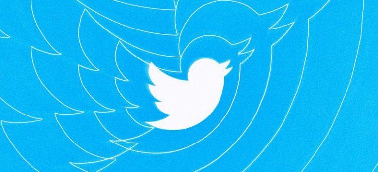 مسدود شدن بیش از 70 میلیون حساب کاربری توسط توییتر