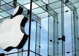 اپل چه سوالاتی در مصاحبه استخدامی شخصیتی از متقاضیان میپرسد