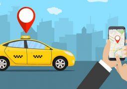 جلوگیری پلمب تاکسیهای اینترنتی با نامه دادستان کل کشور
